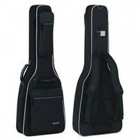 Чохол для напівакустичної гітари Gewa Prestige 25 Half-Acustic ES-335 (214440)
