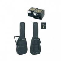 Чохол для бас-гітари Gewa Turtle Series 100 Bass (PS220500)