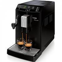 Кофемашина автоматическая Philips-Saeco HD8665/09