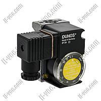 Датчик-реле давления газа Dungs GW 150 A6, 5-150 мбар