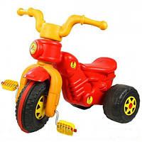 Детский велосипед Маскот Орион 368