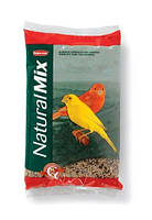 Корм для канареек Padovan NaturalMix Canarini 1 кг