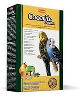 Корм для волнистых попугаев Padovan GrandMix Cocorite 1 кг