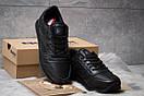 Кроссовки мужские Reebok Classic, черные (14841) размеры в наличии ► [  42 (последняя пара)  ], фото 3