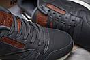 Кроссовки мужские Reebok Classic, темно-серые (14852) размеры в наличии ► [  42 46  ], фото 6