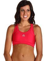 Женская спортивная одежда Adidas под заказ из Америки
