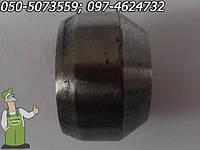 Прессующий конус для экструдера КЕШ, запчасти к екструдеру купить Украина, фото 1