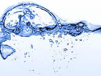 Xiameter® AFE-0400 Antifoam Emulsion силиконовый пеногаситель