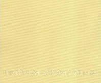 """Тканевые рулонные шторы """"Oasis"""" сатин (лимон), РАЗМЕР 45х170 см, фото 1"""