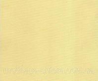 """Тканевые рулонные шторы """"Oasis"""" сатин (лимон), РАЗМЕР 47,5х170 см, фото 1"""