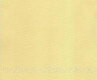 """Тканевые рулонные шторы """"Oasis"""" сатин (лимон), РАЗМЕР 52,5х170 см, фото 1"""