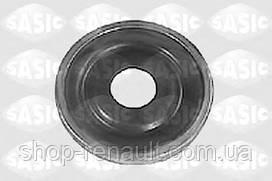 Підшипник опори амортизатора SASIC 4005300 8200651172