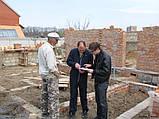 Консультация при строительстве банного комплекса, фото 2