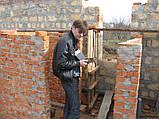 Консультация при строительстве банного комплекса, фото 4