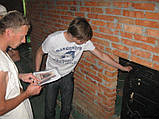 Консультация при строительстве банного комплекса, фото 5