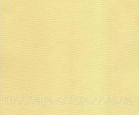 """Тканевые рулонные шторы """"Oasis"""" сатин (лимон), РАЗМЕР 57,5х170 см, фото 1"""