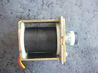 Електромагнитный клапан
