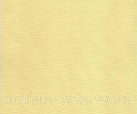 """Тканевые рулонные шторы """"Oasis"""" сатин (лимон), РАЗМЕР 60х170 см, фото 1"""