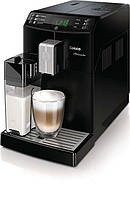 Кофемашина автоматическая Philips-Saeco HD8763/09