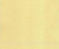 """Тканевые рулонные шторы """"Oasis"""" сатин (лимон), РАЗМЕР 65х170 см, фото 1"""