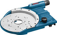 Переходник для фрезера с направляющей шиной Bosch FSN OFA, (1600Z0000G)