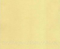 """Тканевые рулонные шторы """"Oasis"""" сатин (лимон), РАЗМЕР 70х170 см, фото 1"""