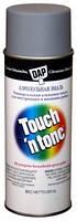 Аэрозольная краска-грунт Touch'N Tone (DAP, США) 283г., 400мл.