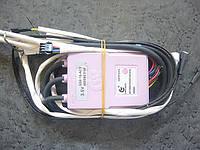 Електрический распределитель