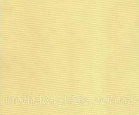 """Тканевые рулонные шторы """"Oasis"""" сатин (лимон), РАЗМЕР 75х170 см, фото 1"""