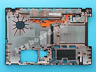 Нижняя часть корпуса Acer Aspire 5750 новая