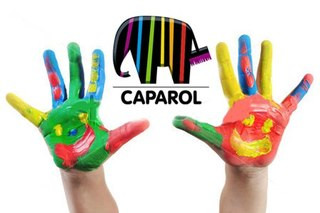 Caparol-Krautol Акция (скидка до 15% с промокодом)