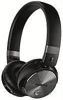 Bluetooth наушники Philips SHB8850NC(Bluetooth) + NFC Black