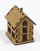 Домик HOUSE2-3