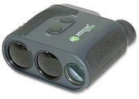 Лазерный дальномер Newcon LRM 2200S
