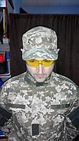 Кепка ( военная)