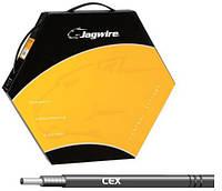 Рубашка для тормоза 1метр JAGWIRE 90Y0026 диаметр 5мм CEX Black