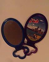 Зеркало 1-но стор. (7)