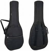 Чохол для класичної гітари Gewa 44 Turtle 103 PS220105