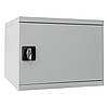 Шкаф архивный канцелярский (антресоль) ШКА-6, шкаф металлический для документов
