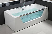 Гидромассажная ванна Veronis VG-3092