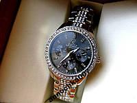 Кварцевые женские часы Rolex под Michael Kors , фото 1
