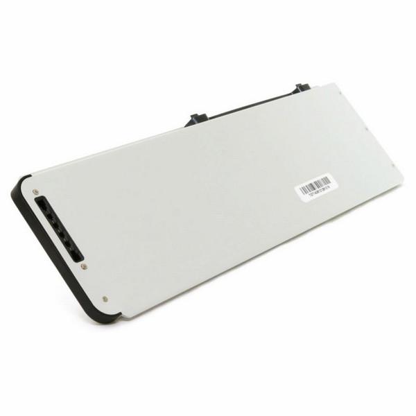 Акумулятор для ноутбука Extradigital Apple A1281 (5400 mAh) (BNA3903) 5400 мАг