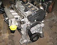 Двигатель Seat Leon 1.8d 6-ти ступенчатая