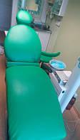 Матрасы для стоматологического кресла, фото 1