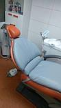 Матрац для стоматологічної установки, фото 2