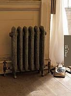 Радиатор чугунный Daisy