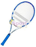 Ракетка для большого тенниса BABL  CONTACT TEAM