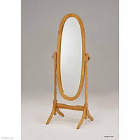 Зеркало напольное MS-8007-OAK