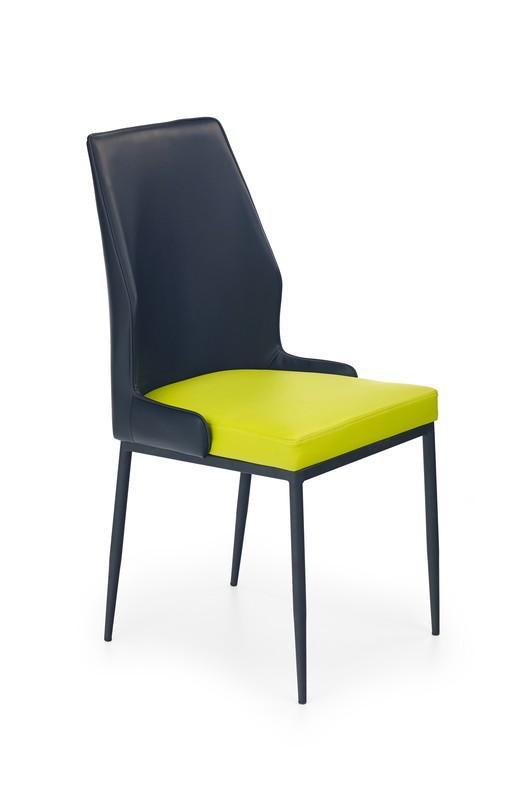 Кресло для кухни Halmar К199