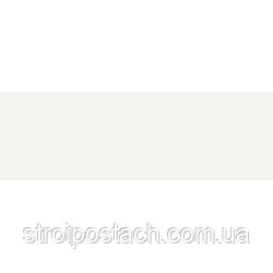 Плитка Opoczno Elegant Classic MP705 WHITE GLOSSY